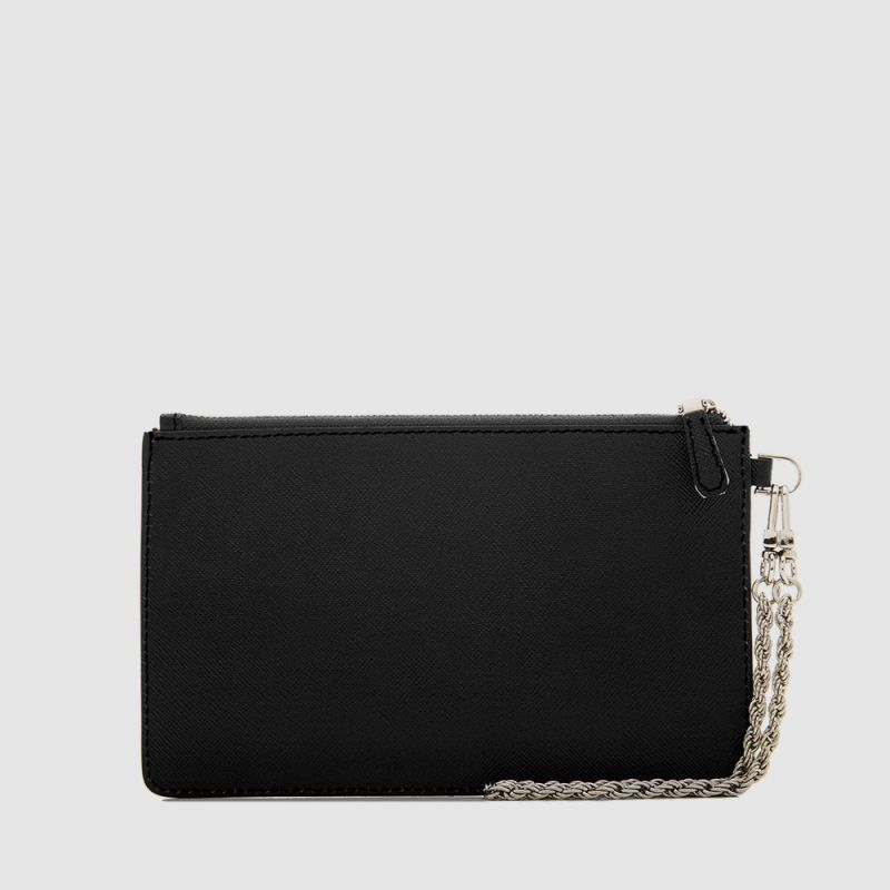 MYBAG SMALL CROSSBODY BAG