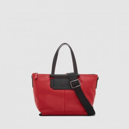 7DAYS SMALL TOTE BAG