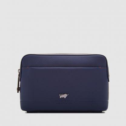 CRAIG-C CLUTCH BAG