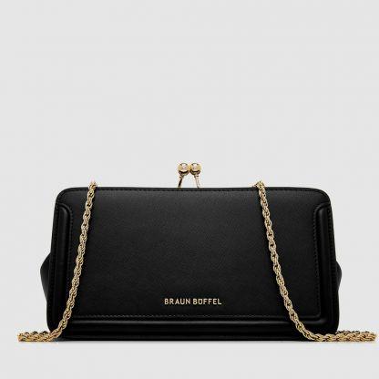 SECRET SMALL CROSSBODY BAG